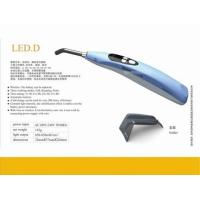Cheap Woodpecker-Dental-LED-D-Wireless-LED-LAMP-Curi for sale