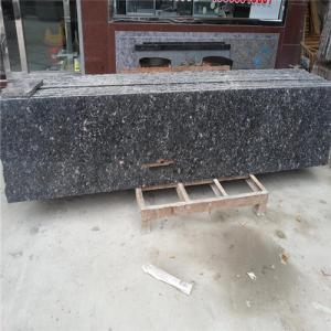 Natural Polished Granite Marble Stone Environmental Protection