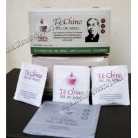 Quality Original Dr. Ming Slimming Tea Supplier, OEM/ODM Available wholesale