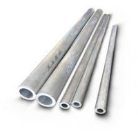 Quality 6061 T6 Low Welding Extruded Aluminum Bar Wide In Marine Applications wholesale