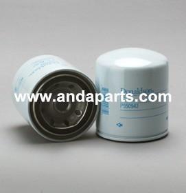 Quality FUEL FILTER FOR DONALDSON P550942 wholesale