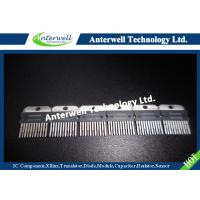 China 71004SB Power Mosfet Transistor IC Chip China supplier Integared Circuit on sale