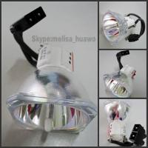 China provide original bare projector lamp SHP50 for sharp XG-C55X,XG-C58X,XG-C60X on sale