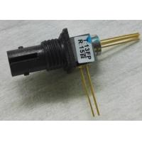 Quality 1310nm 1550nm Optical Transmit Receive Subassemblies BOSA ST receptacle wholesale