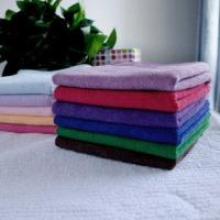 Quality kitchen towel/tea towels for high quality microfiber towel wholesale
