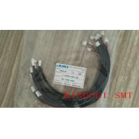 China 40002186 JUKI Z Vacuum Cable ASM JUKI 2050 Connecting Line For Valve on sale