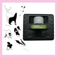 Quality ultrasonic pest control repellent&sliencing dog trainer wholesale