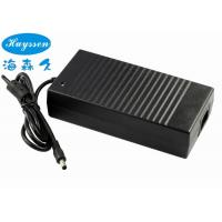 Quality EMC LCD Monitor Power Adapter 50Hz 240V AC For LCD Display DC 24V6A wholesale