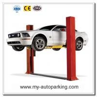 China Hydraulic Pump for car Lift on sale