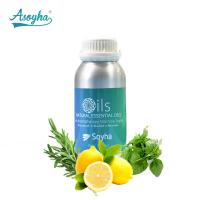 Quality Dior Aromatherapy Essential Oils For Humidifier CE Certification wholesale