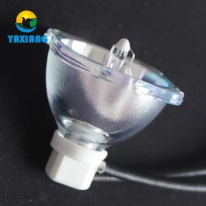 China Original bare projector lamp bulb SHP135 for PG-D2500X PG-D2710X PG-D3010X XR-50S XR-50X on sale