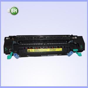 China Color laser jet fuser 4600 fuser assembly fuser error on sale