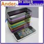 Quality Vapor Case for Iphone 5 wholesale