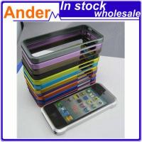Buy cheap Vapor Case for Iphone 5 from wholesalers