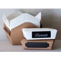 Quality Food paper box with all kinds of beautiful printing wholesale