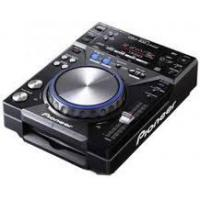 China The CDJ 400 CD/ MP3 Controller Player on sale