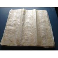 Quality Dried Hog Casings  -Handkercheif wholesale