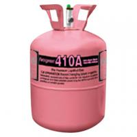 China r410a,R410a,R410A,refrigerant gas r410a refrigerant ,R410a replace R22 on sale