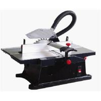 Quality 2 Fuction Table Saw/Planer wholesale