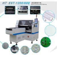 Quality Multi-functional machine and can produce different LED light high precision wholesale