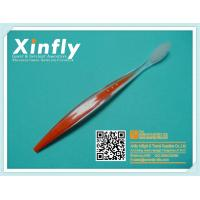 Quality Moldova Disposable hotel toothbrush manufacturers wholesale