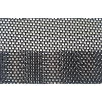 Quality Athletic Sports 3D Spacer Mesh Net Fabric Moisture Wicking Quick Dry Eyelet Perspiration Jersey wholesale