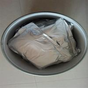 Quality Estrone API Powder Medical USP Standard 1 Kg Aluminum Foil Bag Packing wholesale