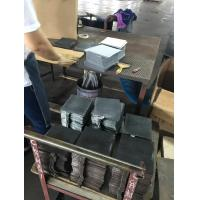 Quality Low Self - Discharge UPS Lead Acid Battery For Hybrid And Solar Power Systems wholesale