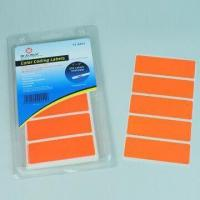 Quality Self-adhesive Color Coding Labels, Used for Offices/Schools/Other Indication wholesale