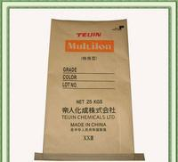 rice paper mesh images - rice paper mesh