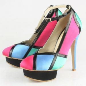Quality Women Shoes wholesale