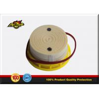 China Standard Car Fuel Filters 23390-51070 23390-17540 23390-51020 For Land Cruiser on sale