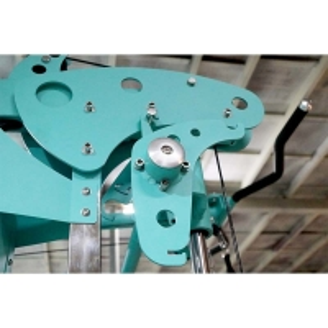 Quality Multi Purpose Full Gym Equipment Functional Trainer Smith Machine Rack wholesale