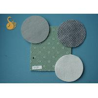 Quality 4 Metres Non Woven Felt , Soft Water - Proof Non Woven Polyester Felt wholesale