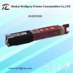 Quality CompatibleOKI 43459330toner cartridge wholesale