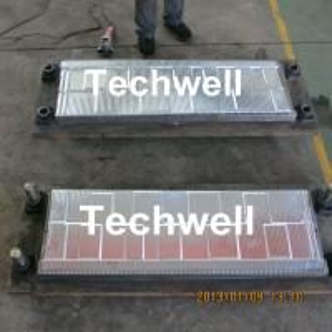 Quality Automatic Iron Stone Coated Roof Tile Machine Corrugated Tile Forming Machine wholesale