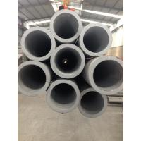 Quality ASTM A312 Annealed Stainless Steel Boiler Pipe 3 Inch Thick Wall SS Tubing wholesale