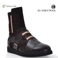 China High quality wholesale men fashion boots 2013 on sale