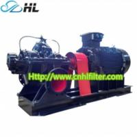 China New product high pressure centrifugal water pump on sale
