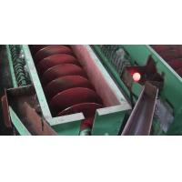 Buy cheap Large Ball Milling Machinery Grinding Ball Machine High Efficiency for Mineral Plant product
