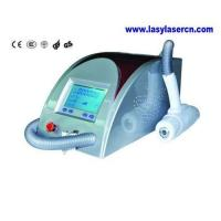 Quality Cheap Laser Tattoo Removal Machines wholesale