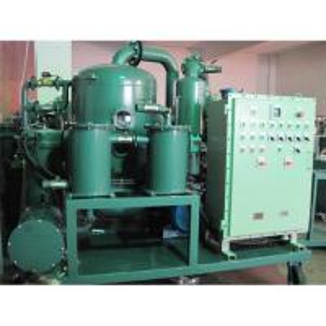 Quality Zhongneng Oil Purifier Machine(znoilpurifier@gmail.com) wholesale