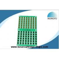 Quality OPC Replacement Hp Toner Chips HP® LaserJet® CP 1025 / 1525 Of Toner Cartridge wholesale