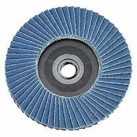 China Metal Polishing Wheel, manufacturers, suppliers, factory, wholesale, buy, cheap, price, customized on sale