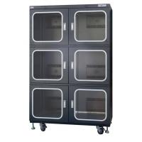 resine anti humidit bande transporteuse caoutchouc. Black Bedroom Furniture Sets. Home Design Ideas