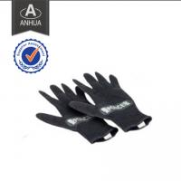 Quality Cut-Resistant Gloves KF-2 wholesale