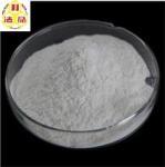 Quality sodium alginate for bakery creams wholesale