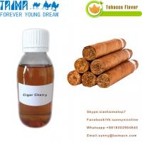 Quality 2018 hot selling PG/VG based hookah tobacco flavor e concentrate liquid for juice wholesale