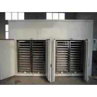 China Hot selling!!! small fruit and vegetable dryer on sale