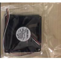 Quality fan for 2860H2301B / 2860 H2301 / 2860H2301 / 2860 H2301B Konica minilab wholesale